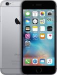Apple iPhone 6s Space Grey 128 GB