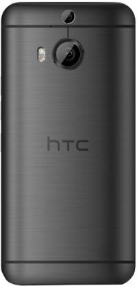 HTC One M9+ Gunmetal Grey 32GB
