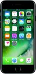 Apple iPhone 7 Black 128GB