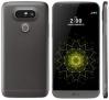 LG G5 Titan 32GB Brand new Imported Open Box