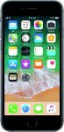 Apple iPhone 6s Space Grey 32GB