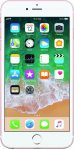 Apple iPhone 6s Rose Gold 32 GB
