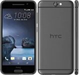 HTC ONE A9 Carbon Gray 32GB 3GB RAM